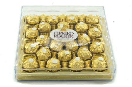 "Конфеты Ferrero Rocher"""""