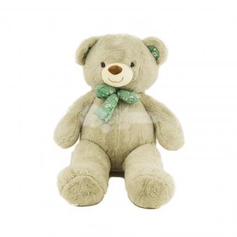 Медведь 50 см